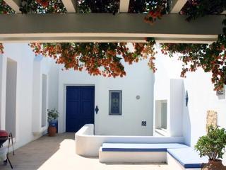 Datca Mahallesi  Holiday Villa **********