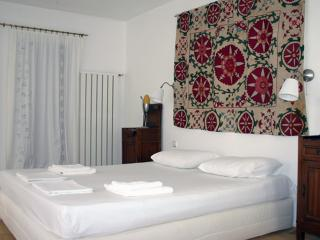 Datca Mahallesi  Holiday Villa 65