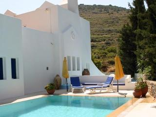 Datca Mahallesi  Holiday Villa **********
