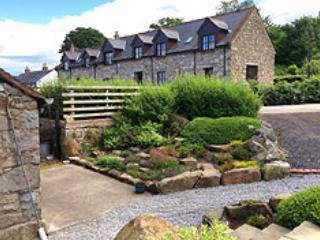 Barn Cottage, Dalbeattie