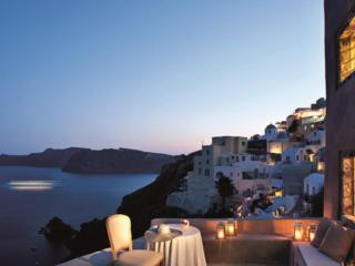 Santorini Holiday Apartment 2426581, Oia