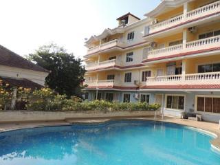 House on rent Goa