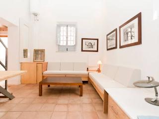 Apartment 1 Spacious Duplex in the Center, Siviglia