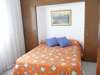 "Apartamento "" Playa de Cubelles """