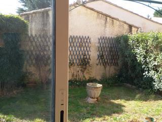 Location Villa Vacances proche Avignon, Les Angles