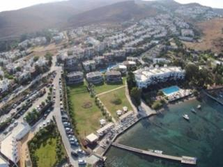 Bodrum Holiday Villa BL***********