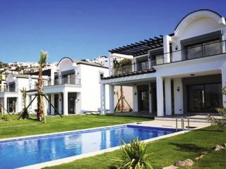 Yalıkavak Holiday Villa BL***********, Yalikavak