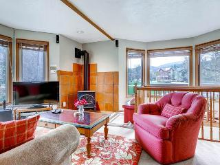 Convenient Park City Condo, Short Walk to Main Street (202393)