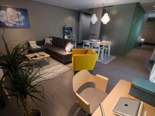 Precioso y cómodo apartamento en Las Palmas, Las Palmas de Gran Canaria