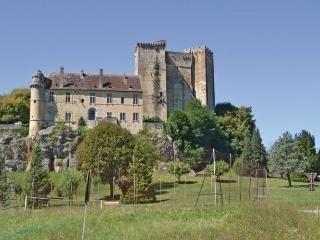 Saint Mesmin, Savignac-Ledrier