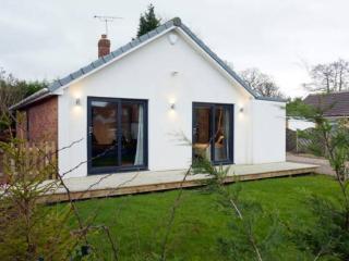 Pearl Cottage Leeds 5* 2 Bedroom Serviced Home