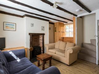 Fisherman's Cottage by the beach. Special offers for October