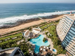 The Executive, Umhlanga Rocks