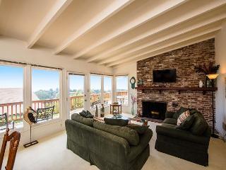 Hillside 3BR Montclair Home W/SF BayViews