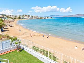 La Playa Seafront Villa, Agioi Apostoloi Chania, Agii Apostoli