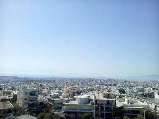 Beautiful & safe 3 bedroom ap/nt in Athens suburb, Atenas