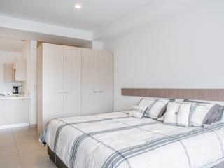 Boutique 1102 Apartment Carso Alameda