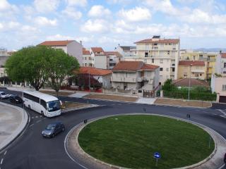 Appartamento Alghero Via Galilei