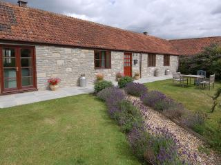 The Haybarn, North Barrow, Somerset, South Barrow