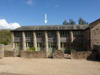 Wassail Cottage, Stoke Gabriel