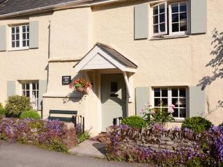 Cherry Tree Cottage, Noss Mayo