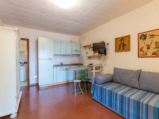 BAIA de BAHAS - Apartments & Resort - STUDIO', Golfo Aranci