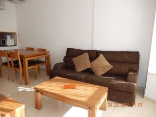 Levante, Apartamentos Torremar 1DORM. (ref T003), Benidorm