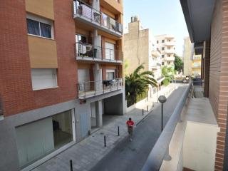 Disco street  - Granada apartment  A036