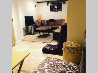 Amazing 1br Apartment in Downtown Providence area