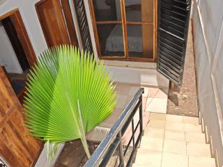 Coquette maison lomé-centre ville, Lome