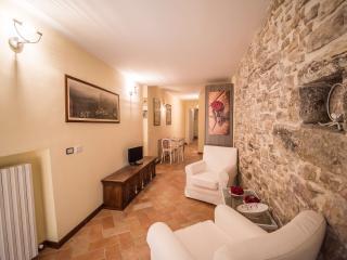 Appartamento I Fraticelli