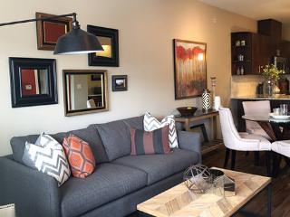 9-201-2 Bedroom at Briarcliff!!, Kansas City