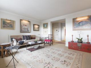 onefinestay - Stanhope Gardens IV apartment, Londres