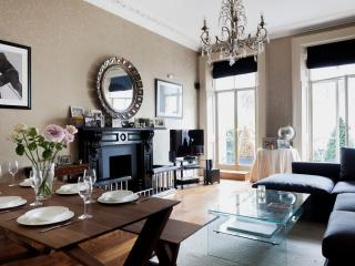 onefinestay - Sumner Place II apartment, London
