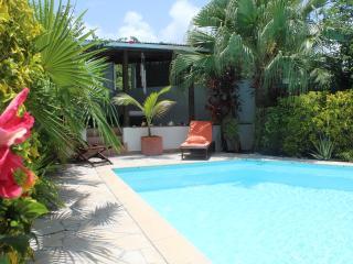 Villa Coccoloba, Guadeloupe