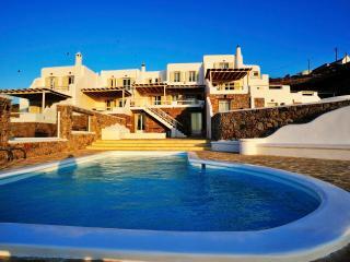 Villa Chios