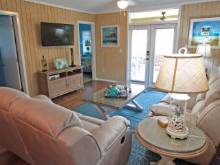 Just Renovated & Updated - Perfect Family Vacation Home, Myrtle Beach