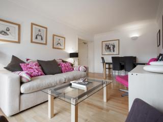 onefinestay - Theed Street private home, London