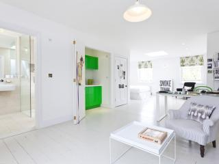 onefinestay - Thurloe Square private home, Londres