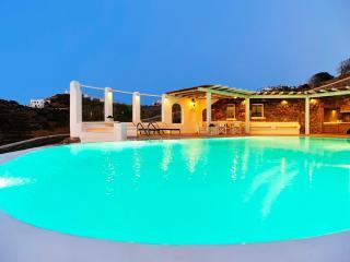 Villa Philodemus
