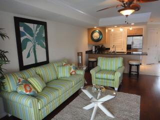 Lighthouse Landing 2BR/2BA Recently Remodeled, Lake Ozark