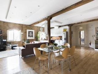 onefinestay - Tyers Gate apartment, London