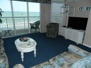 Adorable Oceanfront Condo Call Now!, North Myrtle Beach