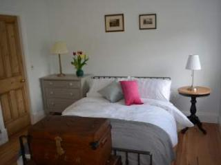 Station House B&B, Gilling East