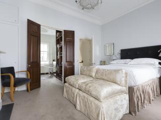 onefinestay - Walton Street III apartment, Londres