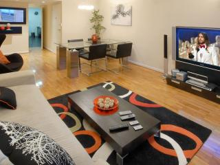Amazing location 2 Bedroom / 2.5 Bath in Recoleta!, Buenos Aires
