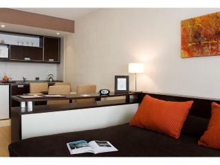 Buenos Aires - Premium Vacation Rental - 2 Guests