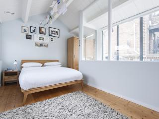 onefinestay - Whitecross Street private home