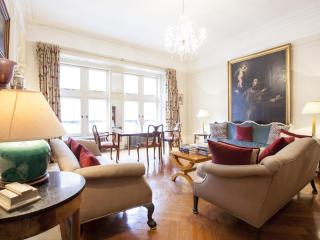onefinestay - Whitehall Court apartment, London