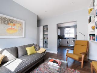 onefinestay - Wicklow Street private home, Londres
